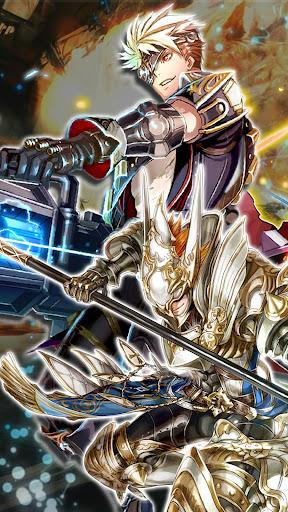 Aurcus Online MMORPG  screenshots 1