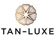 TAN-LUXE