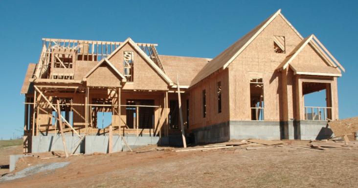 Uzyskanie zezwoleń na budowę może trwać aż do 12 tygodni