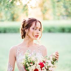 Wedding photographer Nikita Shirokov (nshirokov). Photo of 05.10.2016