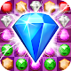 Download Jewel Blast™ - Match 3 Puzzle For PC Windows and Mac