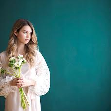 Wedding photographer Oksana Saveleva (Tesattices). Photo of 06.04.2018