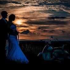 Wedding photographer Sergey Denisenko (yanekdot). Photo of 29.08.2014
