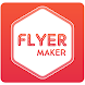 Flyers, Poster, Adverts, Stickers & Graphic Design - Androidアプリ