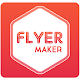 Flyers, Poster, Adverts, Stickers & Graphic Design for PC-Windows 7,8,10 and Mac