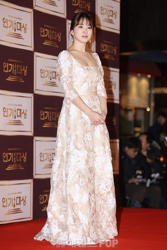 hyekyo gown 16