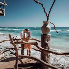 Wedding photographer Kristina Diptych (diptychstudio). Photo of 23.09.2018
