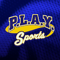 Prior Lake Athletics for Youth icon