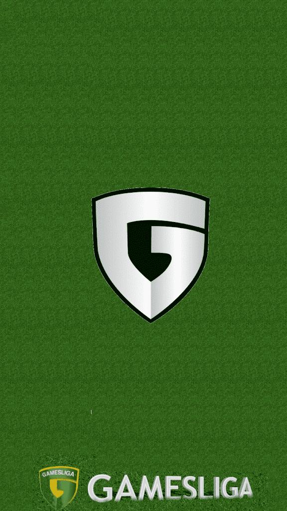 Gamesliga Latest Version Apk Download Games Liga Apk Free