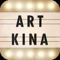 ArtKina icon
