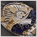 Beverly Hills Police APK