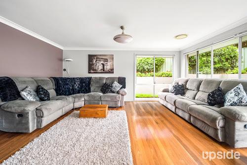 Photo of property at 5 Limerick Close, Ashtonfield 2323