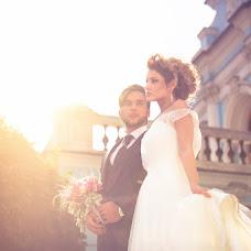 Wedding photographer Aleksandr Bobrov (BobrovAlex). Photo of 06.02.2015