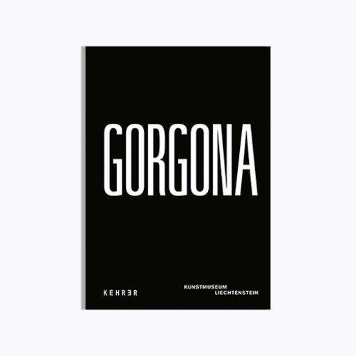 gorgona_book