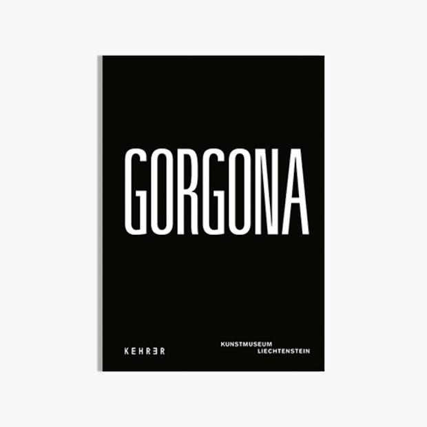 gorgona_liechtenstein
