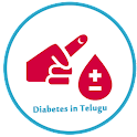 All About Diabetes in Telugu