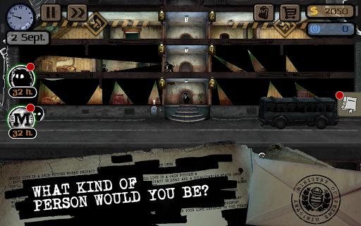Beholder Free 2.5.0 Screenshots 8