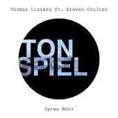 Spree Ahoi (feat. Steven Coulter) [Radio Edit]