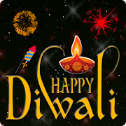 Download Download Diwali Wallpapers Free for android