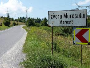 Photo: 2011.07.31. Vasárnap