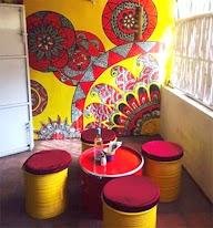 Art Blend Cafe photo 15
