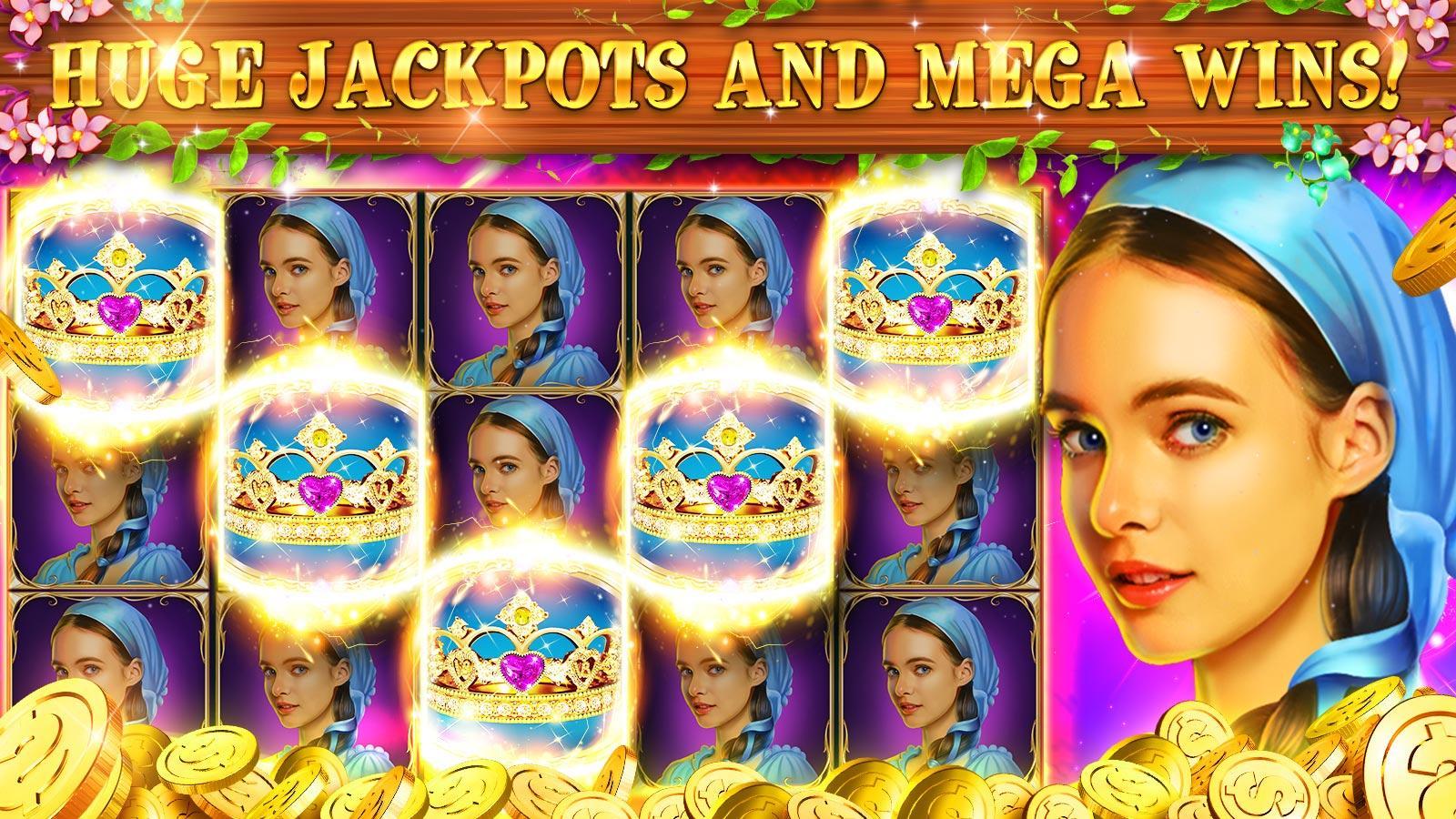 pixies slot machine free