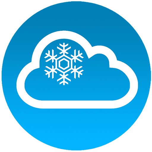 ColdCloud (Unreleased) file APK for Gaming PC/PS3/PS4 Smart TV