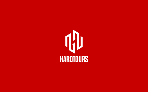 HardTours Mobile – Miniaturansicht des Screenshots