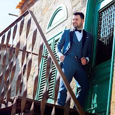 Wedding photographer Taner Kizilyar (TANERKIZILYAR). Photo of 17.05.2018