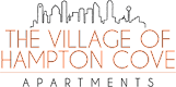 The Village of Hampton Cove Homepage