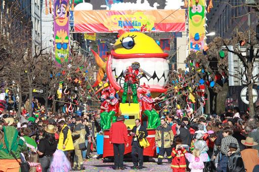 Image result for rabadam carnival bellinzona