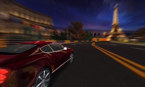 City Racing 3D v1.5.030