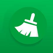 Phone Cleaner and Optimizer - Huera