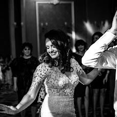 Wedding photographer Slagian Peiovici (slagi). Photo of 09.03.2018