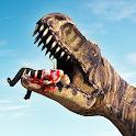 Dinosaur Simulator Games 2021 - Dino Sim icon