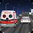 Ambulance Highway Racer 🚑 Icône