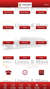 Limos A- screenshot thumbnail