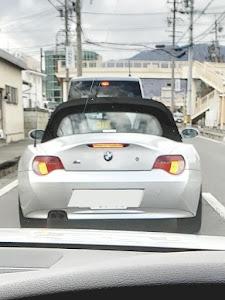 A5 クーペ  のカスタム事例画像 kaminari  to  dayさんの2018年12月05日19:03の投稿