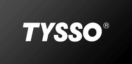 Приложения в Google Play – 大碩科技TYSSO