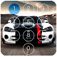 Cars Lock Screen Wallpaper : free APK