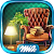 Hidden Objects Living Room – Find Object in Rooms file APK for Gaming PC/PS3/PS4 Smart TV