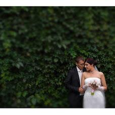 Wedding photographer Pavel Khlopin (Sowest). Photo of 05.11.2012