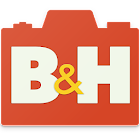 B&H Photo Video icon