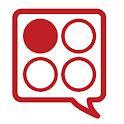 BigOven.com - Logo