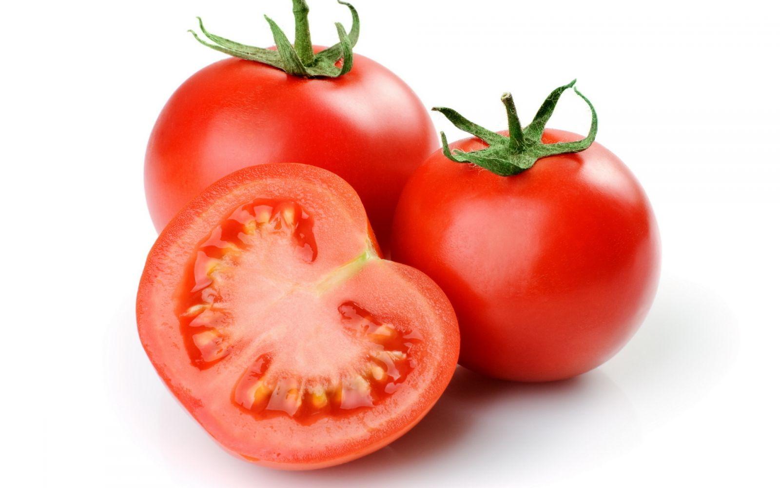 giảm cân an toàn bằng cà chua