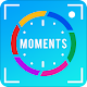 Download Custom Stamps Time and Date on Photo: Moment Stamp For PC Windows and Mac