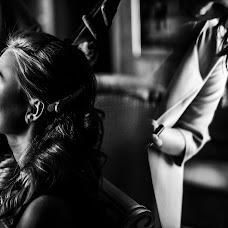 Свадебный фотограф Анастасия Леснова (Lesnovaphoto). Фотография от 28.08.2017