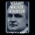 William Walker Atkinson Complete Works icon
