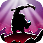 Epic Dungeon icon