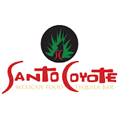 Santo Coyote Loyalty Club